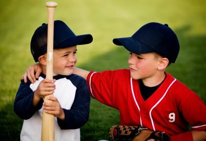 20090123-Baseball Boys